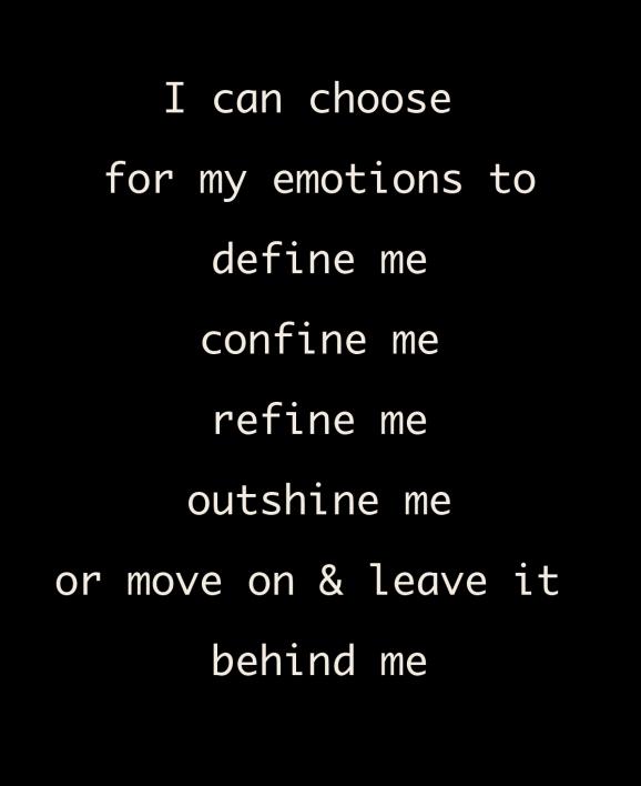 EmotionQuote