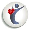 Human&Heart